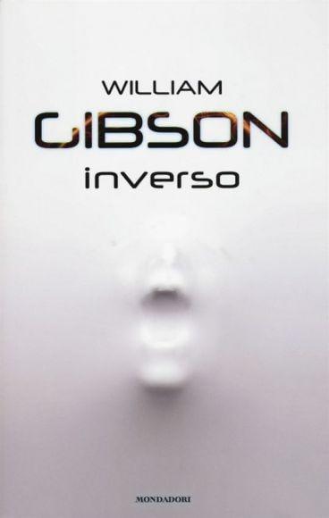 inverso gibson 1