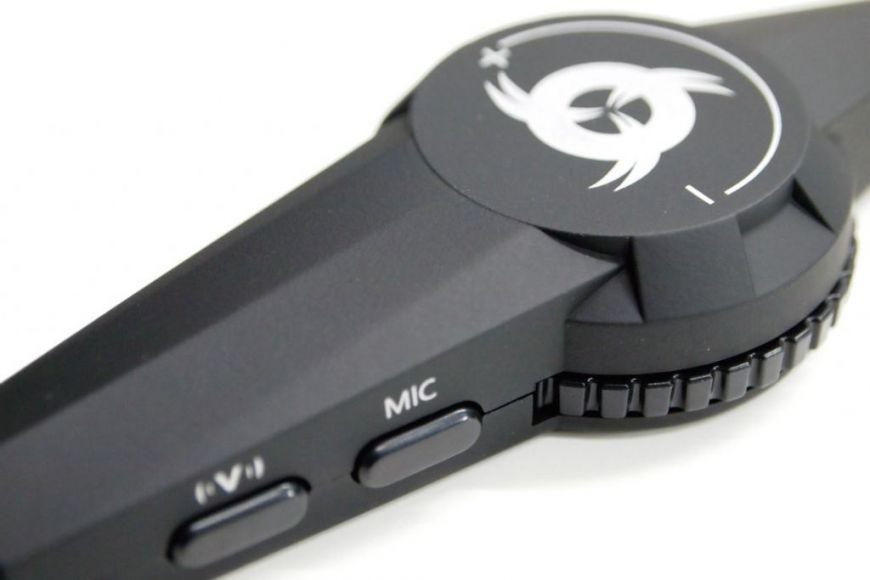 klim puma headset 3