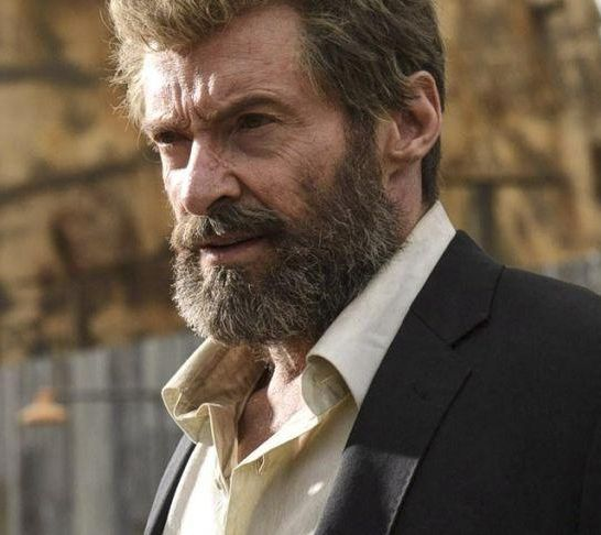 Logan è stato nominato all'Oscar