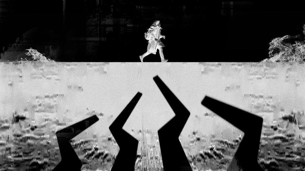 metalhead-featured-image-black-mirror