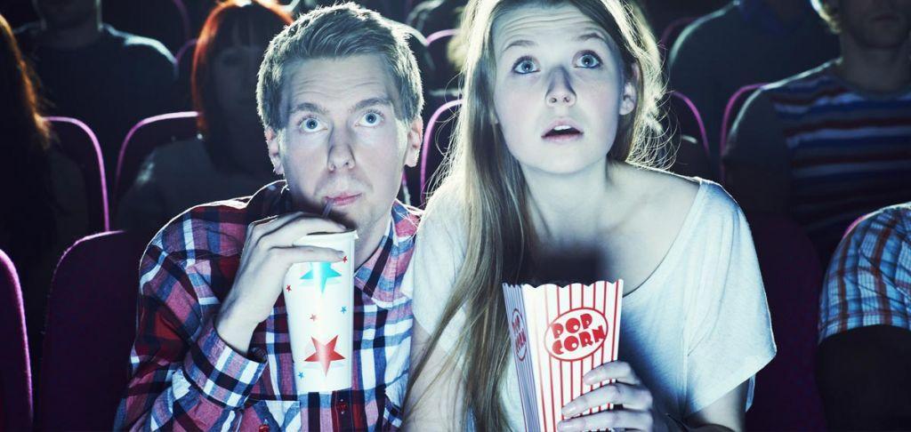 film più attesi del 2018