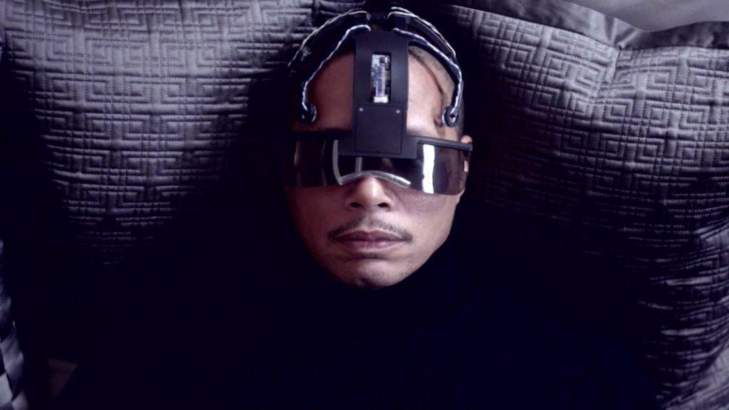 philip k. dick's electric dreams 1