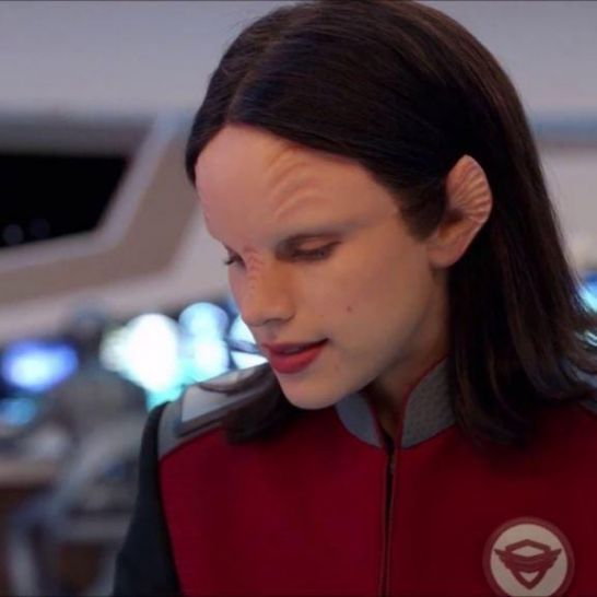the orville 1x02 cover