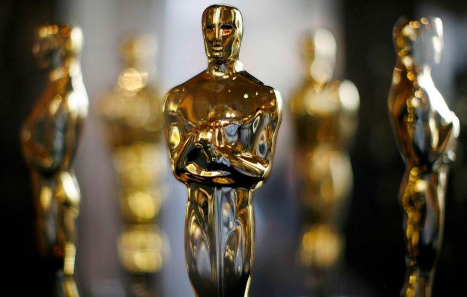 Oscar Oscars