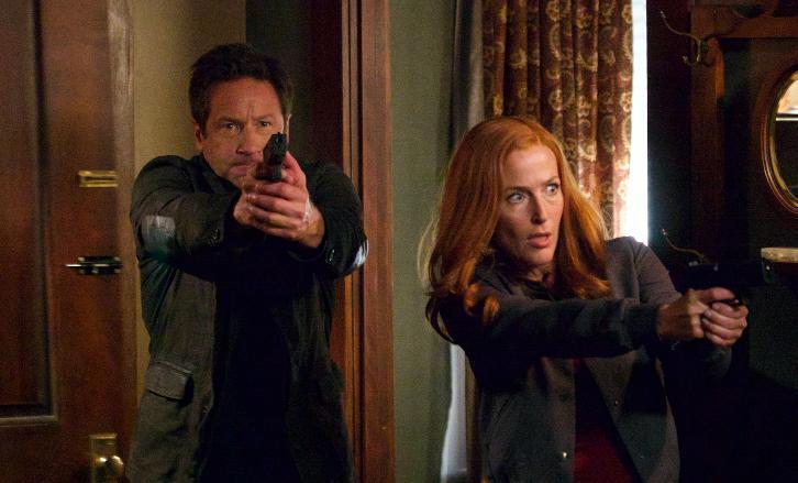The-X-Files-11x02-1