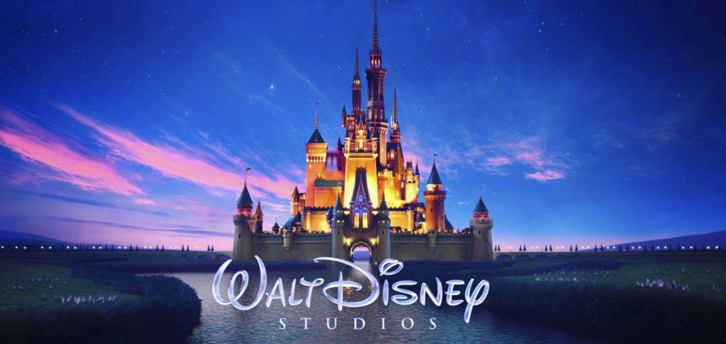 servizio streaming di Disney