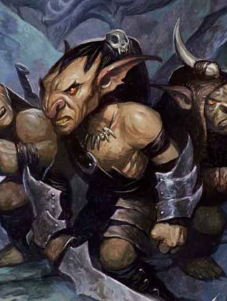 dungeons-and-dragons-goblins