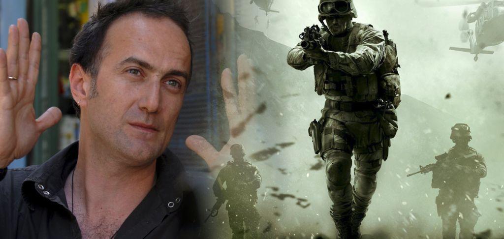 film di Call of Duty