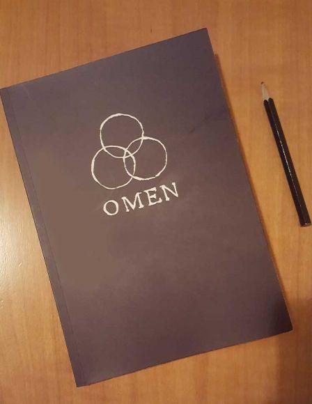 omen-copertina