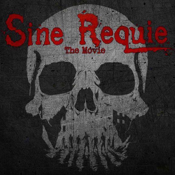 sine-requie-the-movie