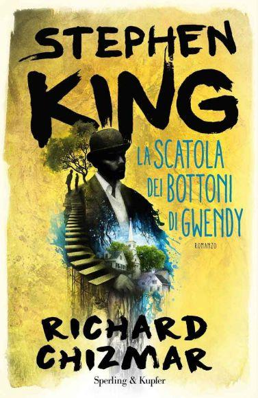 stephen-king-scatola-bottoni-gwendy