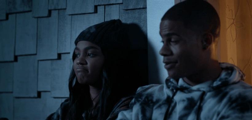 the black lightning 1x02 2