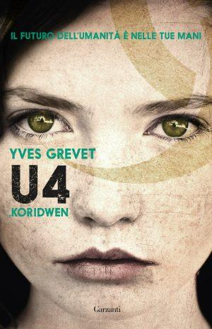 u4-koridwen