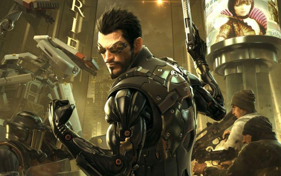 videogiochi cyberpunk cover