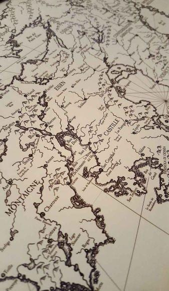 7th-sea-mappa
