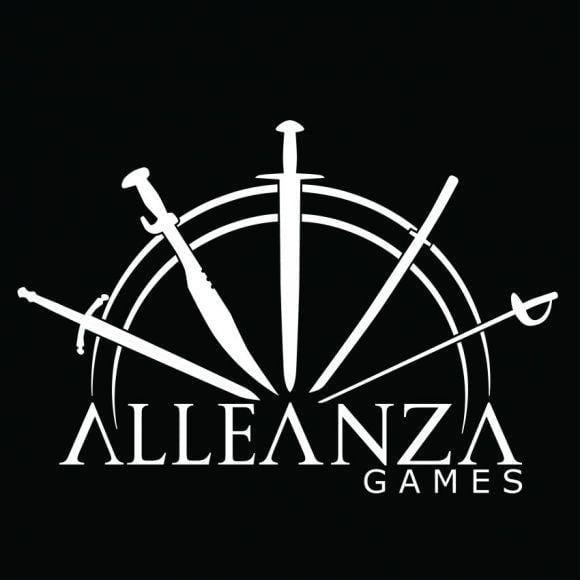 Alleanza Games