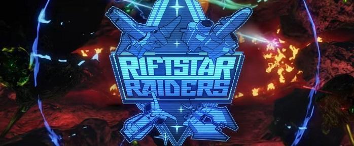 RiftStar-Raider-