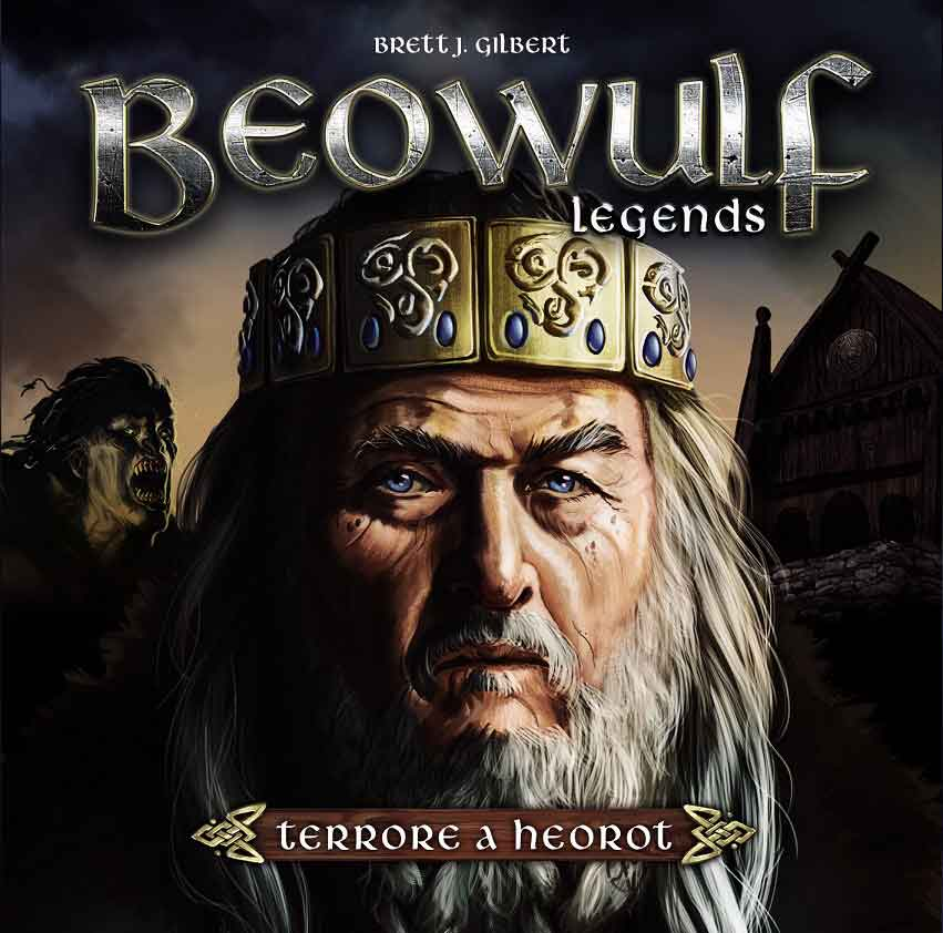 beowulf-need-games