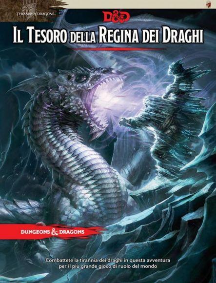 dungeons-and-dragons-tesoro-regina-draghi