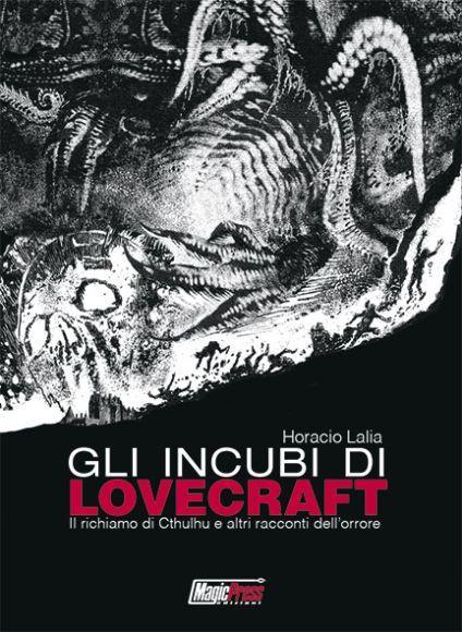 gli-incubi-di-lovecraft