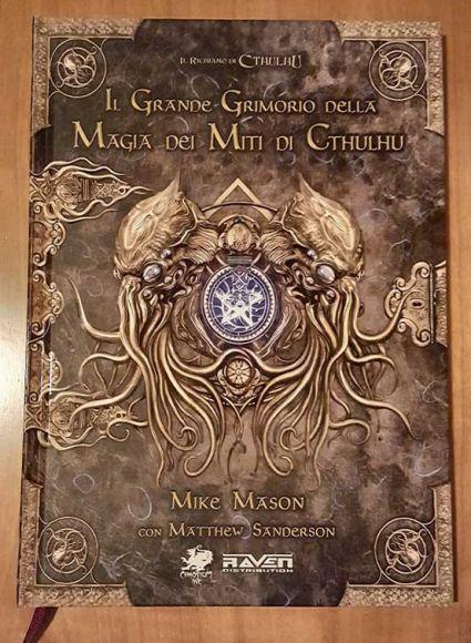 grimorio-magia-miti-cthulhu-copertina