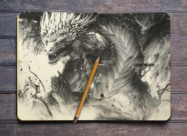 hero-adventurers-journal-artwork