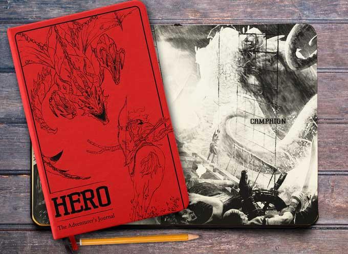 hero-adventurers-journal-copertina
