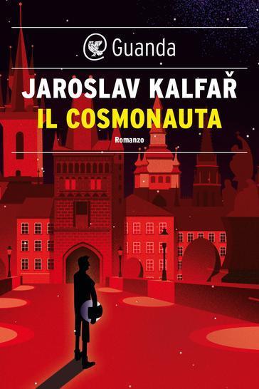 il-cosmonauta-jaroslav-kalfar