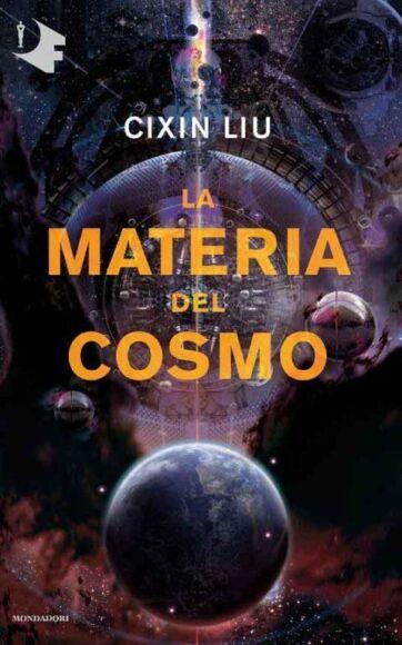 la-materia-del-cosmo-cixin-liu