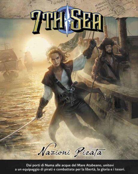 nazioni-pirata-7th-sea