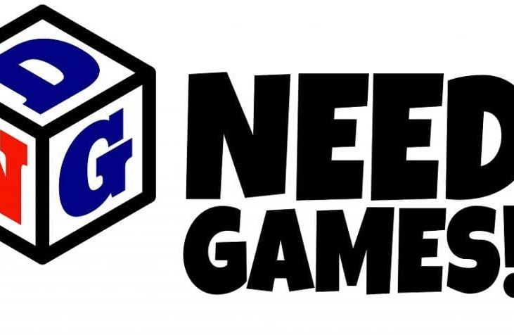 need-games