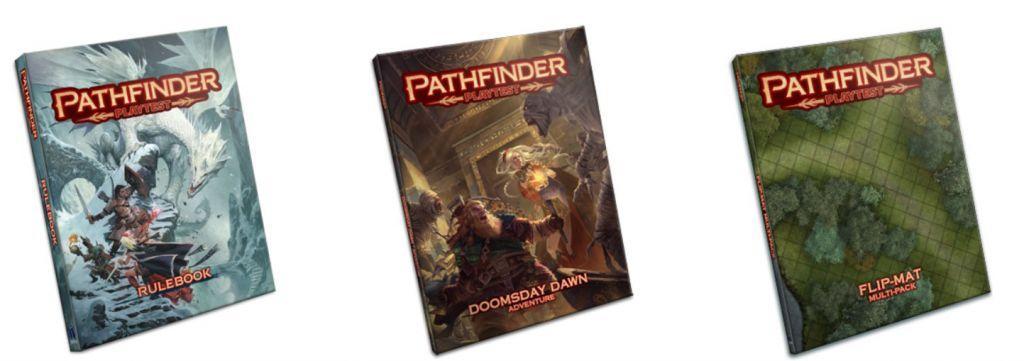 pathfinder-seconda-edizione-playtest