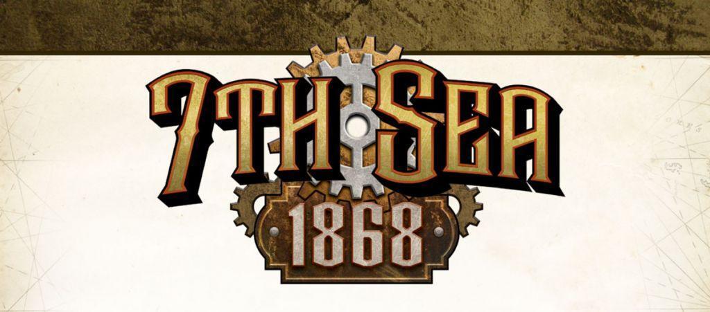 7th-sea-1868