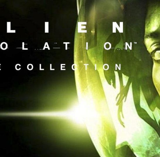 Alien Day Sale