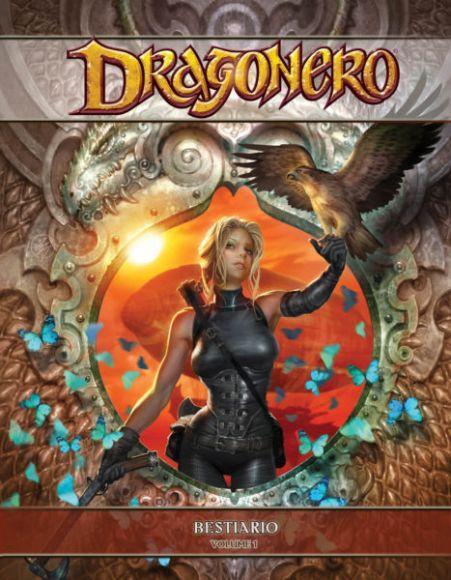 bestiario-dragonero-gdr