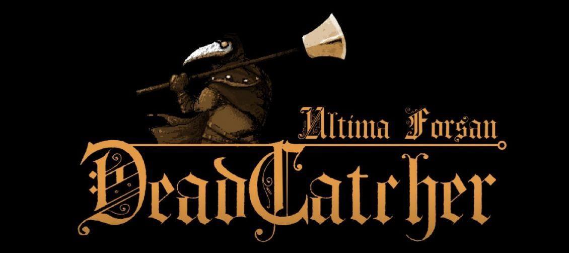 DeathCatcher
