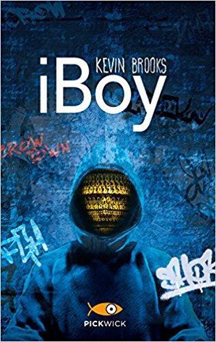 iboy-kevin-brooks