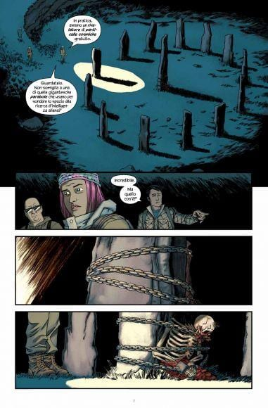 injection 3 1