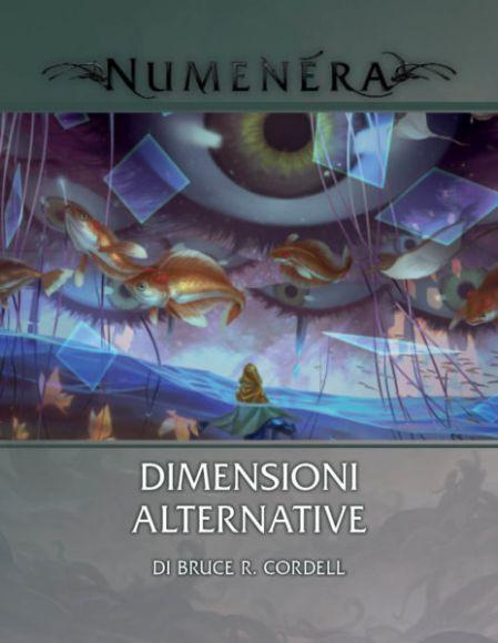 numenera-dimensioni-alternative