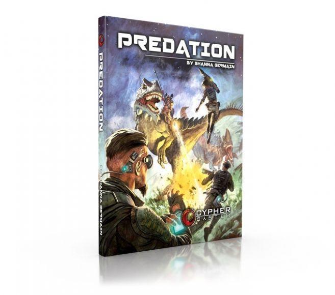 predation-wyrd-edizioni