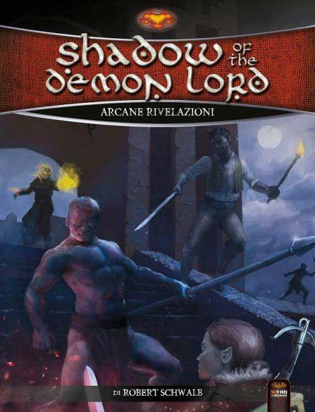 shadow-of-the-demon-lord-arcane-rivelazioni