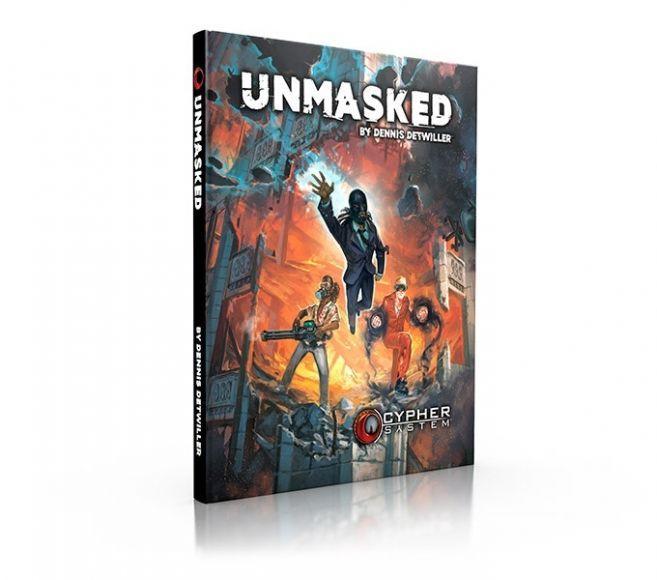 unmasked-wyrd-edizioni