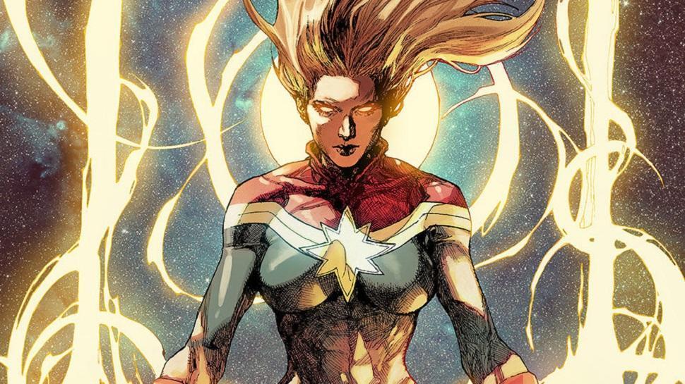 captain-marvel cover