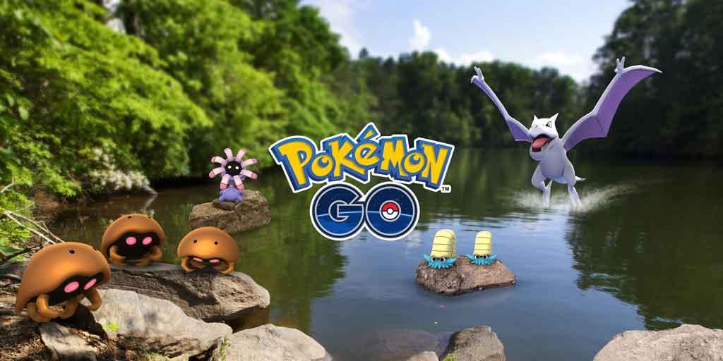 pokémon-go-settimana-avventura-roccia
