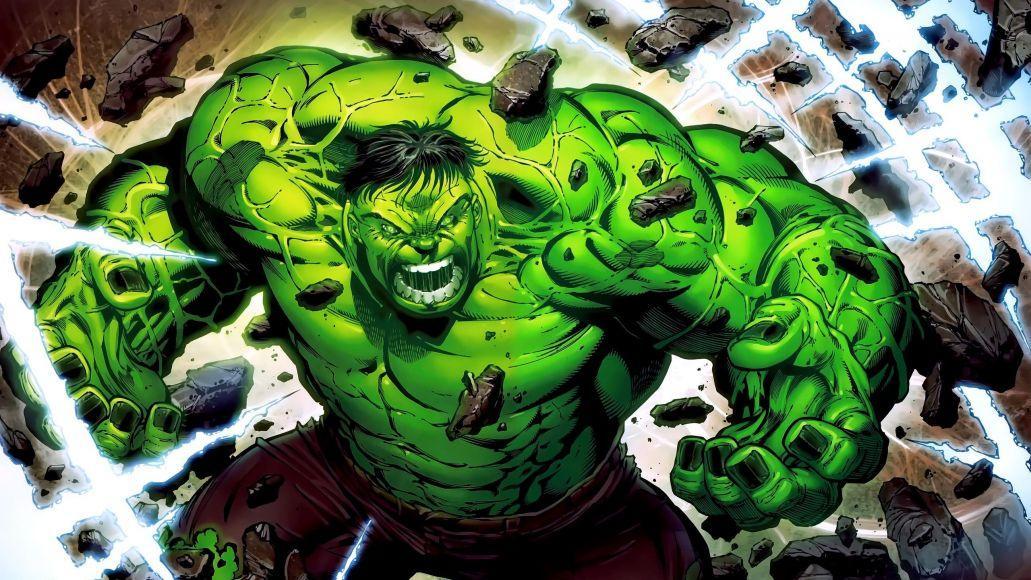 supereroi marvel più forti 3