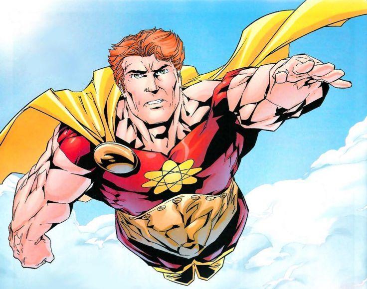 supereroi marvel più forti 4