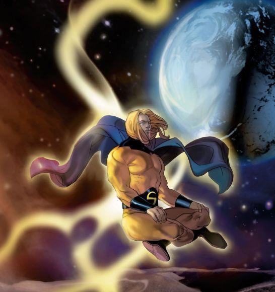 supereroi marvel più forti 5
