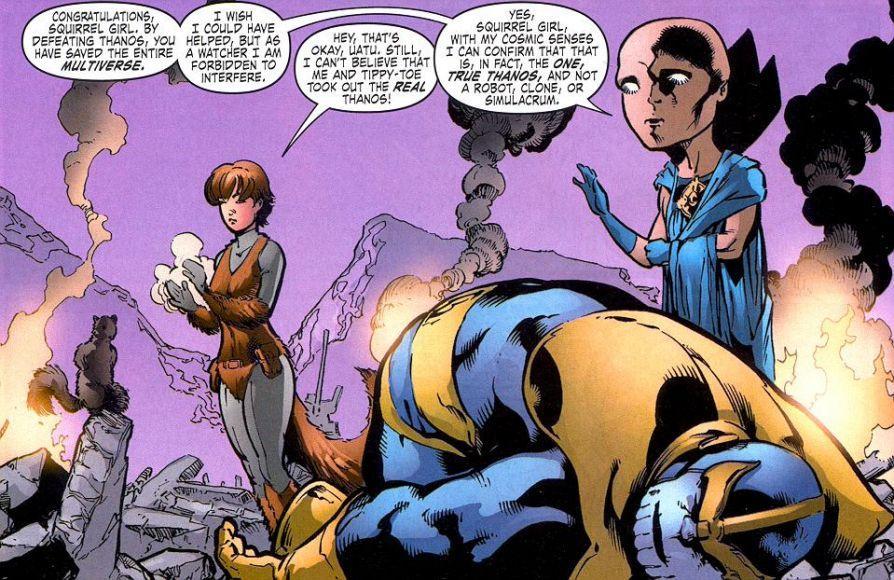supereroi marvel più forti 6