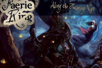 the-faerie-ring-gdr