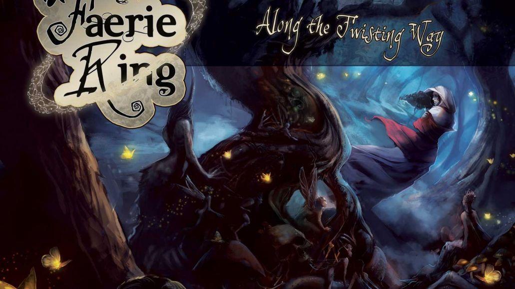 the-faerie-ring-gdr
